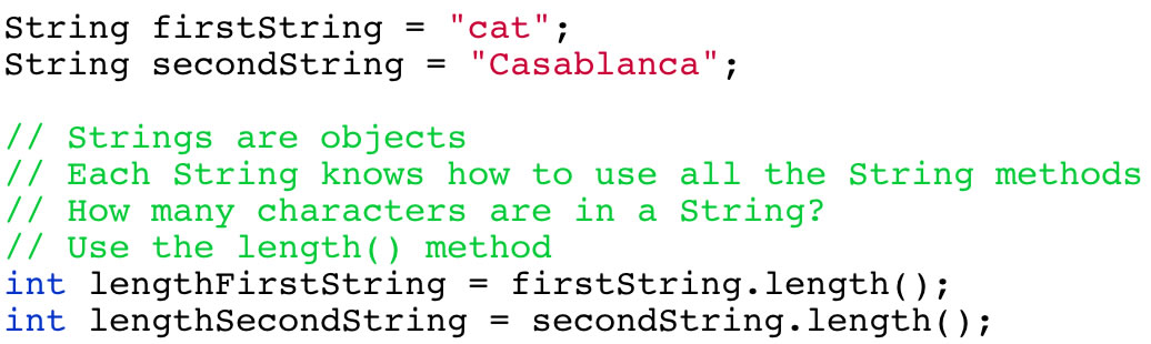 Reverse A String Capitalize First Letter Of Each Word Java